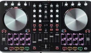 Test: Reloop Beatmix 4