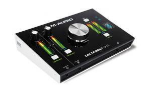M-Audio Deltabolt 1212 - Audiointerface