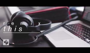 Novation Remix This - Launchpad Wettbewerb