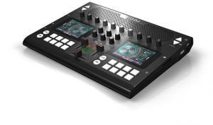 GoDJ Plus - Portables DJ-System