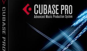 Steinberg Cubase Pro 9 jetzt testen