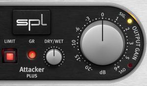 SPL Microplugs: Hilfreiche Tools für den Studio-Alltag vorgestellt