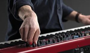 Musikmesse 2017: Nord Stage 3 - Was leistet das neue Keyboard?