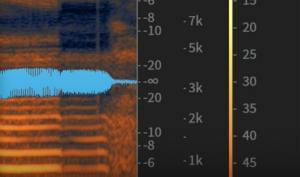 Audio-Restauration für Profis: iZotope RX 6 kommt!