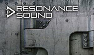 Drums für die Produktion: Resonance Sound Drum Depot vorgestellt