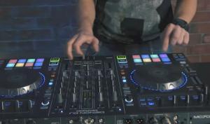 Denon DJ MC7000 im Test: Der perfekte DJ-Controller für Profis?