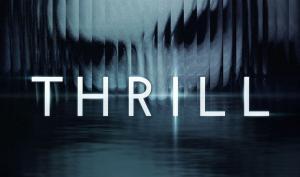 Native Instruments THRILL – Instrument für live gespielte Soundtracks