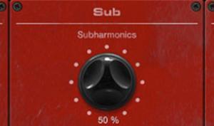 Brainworx bx_subsynth im Kurztest: Plug-in für einen fetten Bass