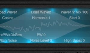Mega-Synthesizer im Test: So überzeugend ist Tone2 Rayblaster 2