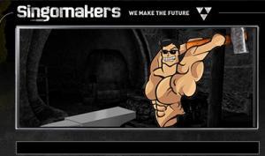 Singomakers Kick Tweak erhältlich: Alles für die perfekte Kickdrum!
