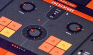 Kostenlos: Novation Groovebox, starkes Musikstudio für iPad & Co.
