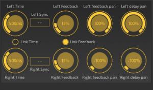 Günstig und professionell: HoRNet Plugins DeeLay Plus für Windows und Mac