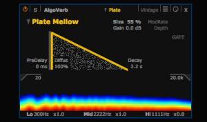 Hofa System - modulares Effekt-Rack begeistert im Test