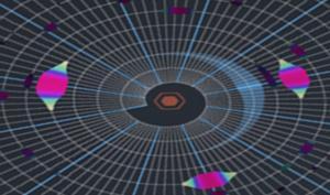 IrcamLab The Snail Version 2 – Musikinstrumente mit dem iPhonen stimmen