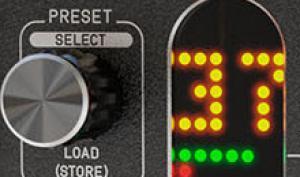 Unerwartet: Audified stellt Hardware-Effekt Synergy R1 vor
