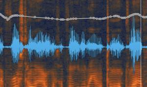 iZotope RX5 Advanced im Kurztest: Das beste Tool für die Audio-Restaurierung?