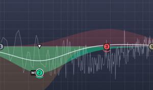 Sonnox Oxford Dynamic EQ: Musikalischer Equalizer jetzt erhältlich