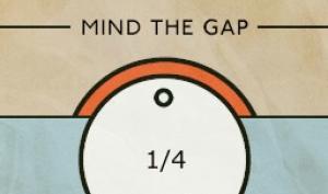 Clever & Kostenlos: Luke Zeitlin Mind The Gab Delay-Effekt für Mac