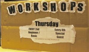 Modular-Guru Herr Schneider kündigt spannende Video-Workshops an