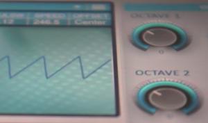 Synthesizer-Vorschau: PPG Infinite für das iPad wird kommen