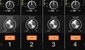 Pioneer DJ DJM-750MK2 vorgestellt - DJ-Mixer erbt Profi-Nexus-Features