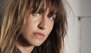DJ-Interview: Carola Pisaturo - Fortschritt im Techno und Dramatik beim Auflegen