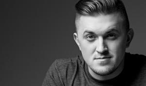 Interview mit SPARTAQUE - Techno-Produzent und DJ
