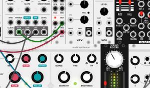 VCV Rack: das kostenlose Modularsystem für Win, Mac und Linux