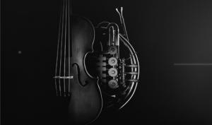 Native Instruments Thrill: Cinema-Instrument im Kurztest