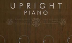 Cinematique Instruments Charakter Piano Collection im Kurztest