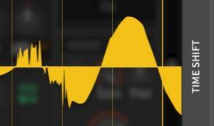 Bitwig Studio 2.2 jetzt erhältlich: die beliebte DAW wird immer besser