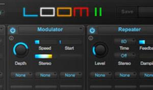 AIR Music Technology Loom 2 im Kurztest: das geniale Sounddesigner-Tool