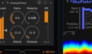 HOFA SYSTEM Basic: das kostenloses Toolkit für Produzenten/Sounddesigner