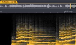 Acon Digital Acoustica 7: Mächtiger Audioeditor jetzt auf Deutsch verfügbar