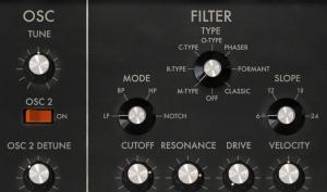 IK Multimedia Syntronik Free: Kostenloses Vintage-Synth-Bundle im Kurztest