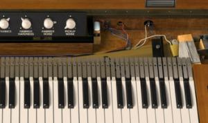 Arturia V Collection 6 bringt 4x Neuheiten von Buchla, Yamaha, Hohner und Fairlight
