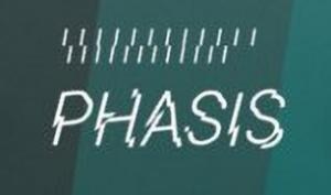 Stark: Native Instruments verschenkt Phaser-Plug-in Phasis