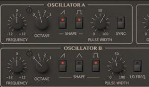 u-he RePro v1.1: polyphoner Vintage-Synth jetzt am Start