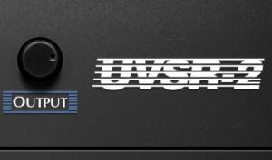 UVI OB Legacy im Kurztest: Oberheim-Klassiker für die DAW