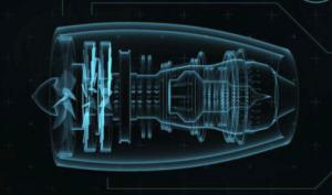 Sounddesigner-Tool BOOM Library Turbine vorgestellt
