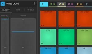 NAMM 2018: iOS-App Beatmaker 3 komplett kostenlos!