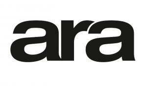 NAMM 2018: Celemony kündigt ARA 2 an: Plugins und DAWs noch besser verzahnen