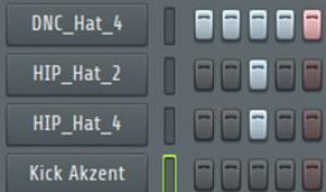 Tutorial FL Studio: Checkliste für packende Beats