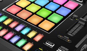 Pioneer DJ – DJS-1000 im Test: Wie überzeugend ist dieser DJ-Sampler?