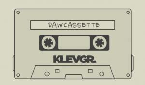 Klevgränd ProduktionDAW Casette: das Kassettendeck für die DAW (und iOS)