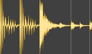 Starkes Stück: Sonniss verschenkt 30+ GB Samples!