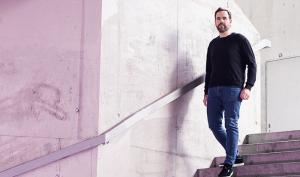 DJ-Interview mit Deetron