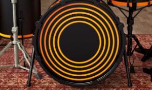 SoniccoutureElectro-Acousticim Kurztest: 15 Drum-Maschinen für die DAW