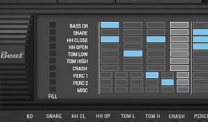 DVD-Highlights der Beat #151: Xils-lab StiX LE und vieles mehr