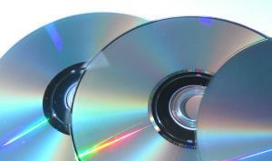 Promo-CDs - Das Füllhorn versiegt!